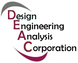 ftp://ftp.deac.com/public_html/deac_com/Design Engineering Company Profile_files/logo.jpeg